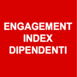 Valuta il tuo Engagement Index