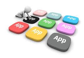 Innovazione, basta un App?