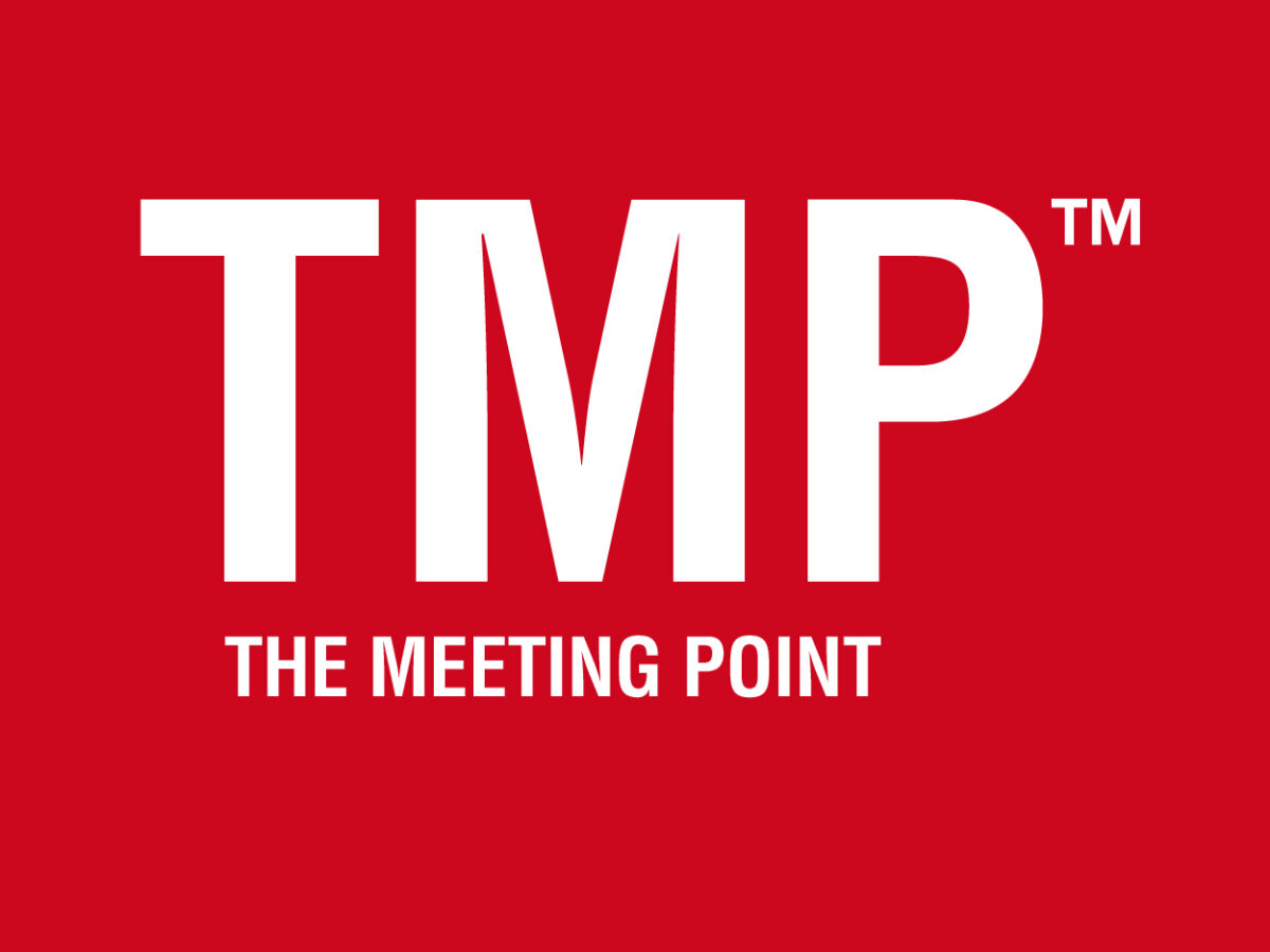 logo per tmp